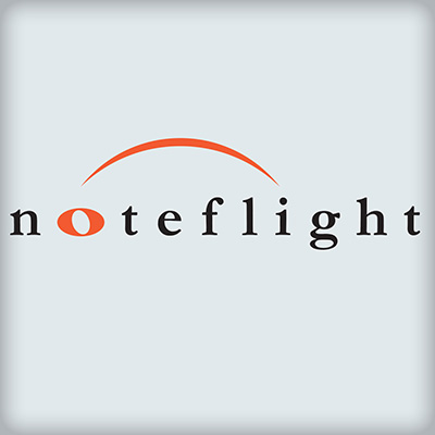 Noteflight Premium