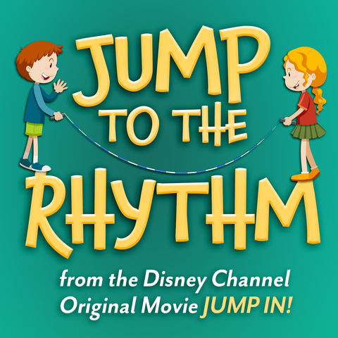 Jump to the Rhythm (from Jump In!)